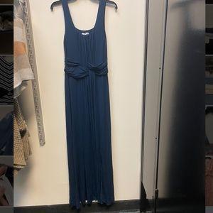 Bailey 44 maxi dress